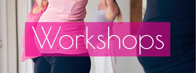 pregnancy-workshops